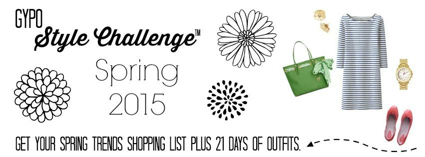 spring-challenge-banner