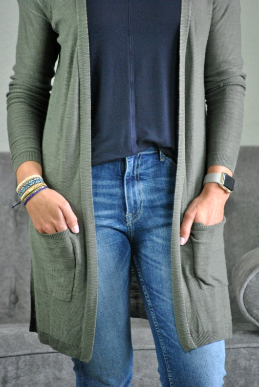 olive-navy-outfit-details
