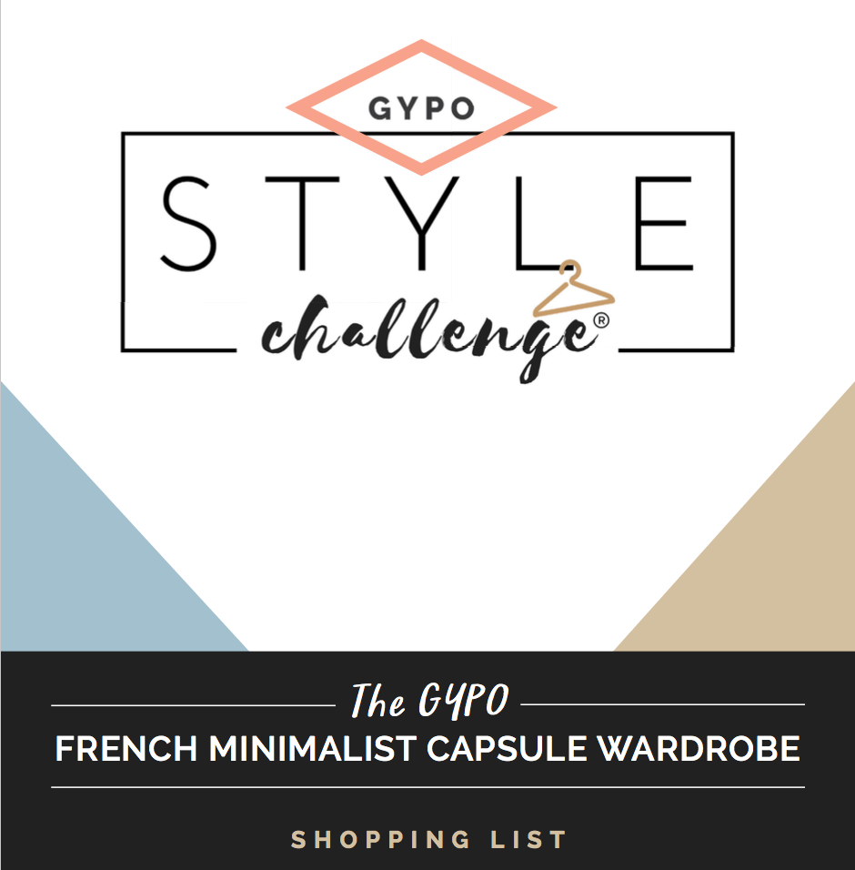 style challenges summe