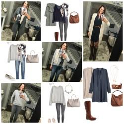 fall-outfit-ideas-part-2.jpg