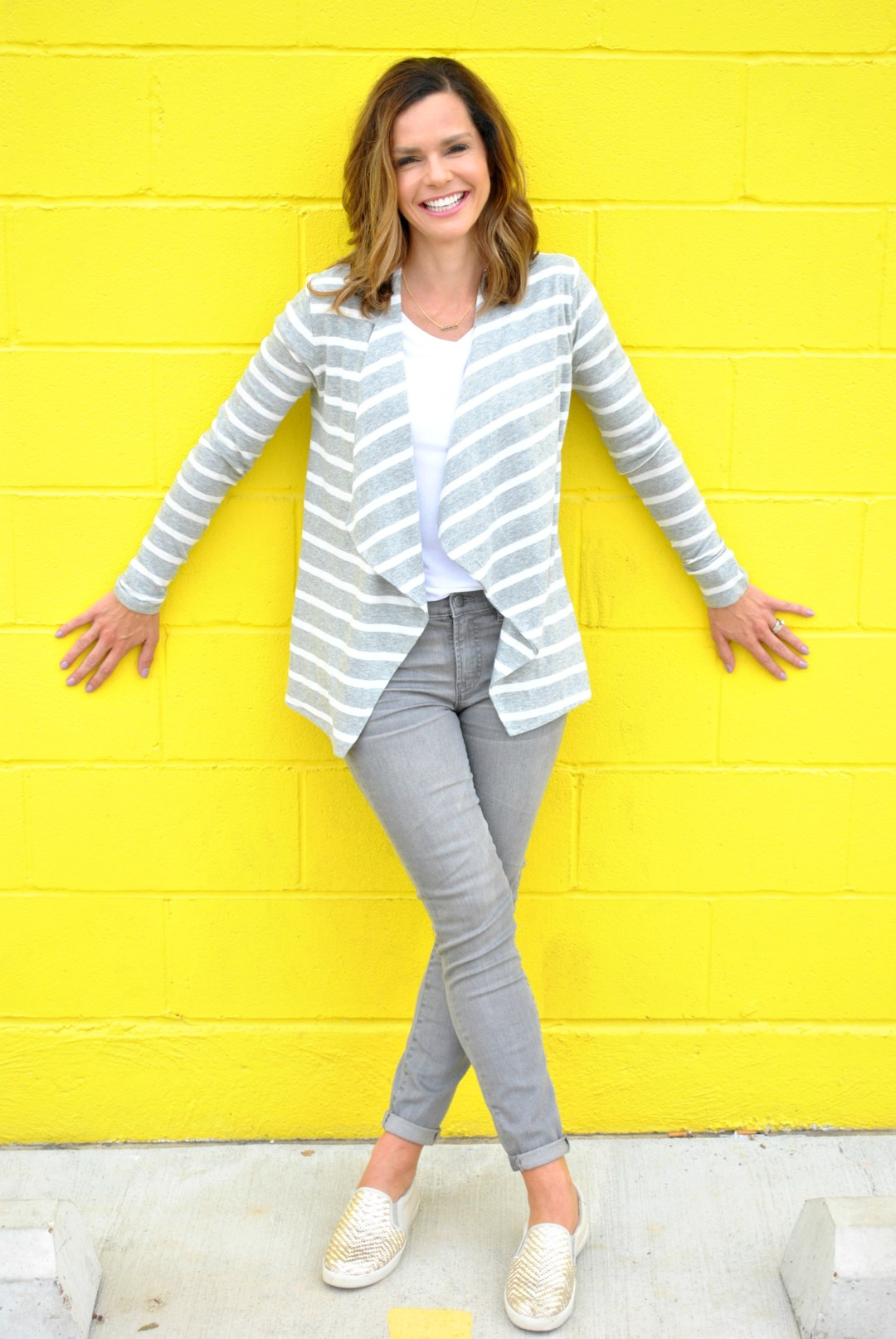 gray-jeans-cardi-7
