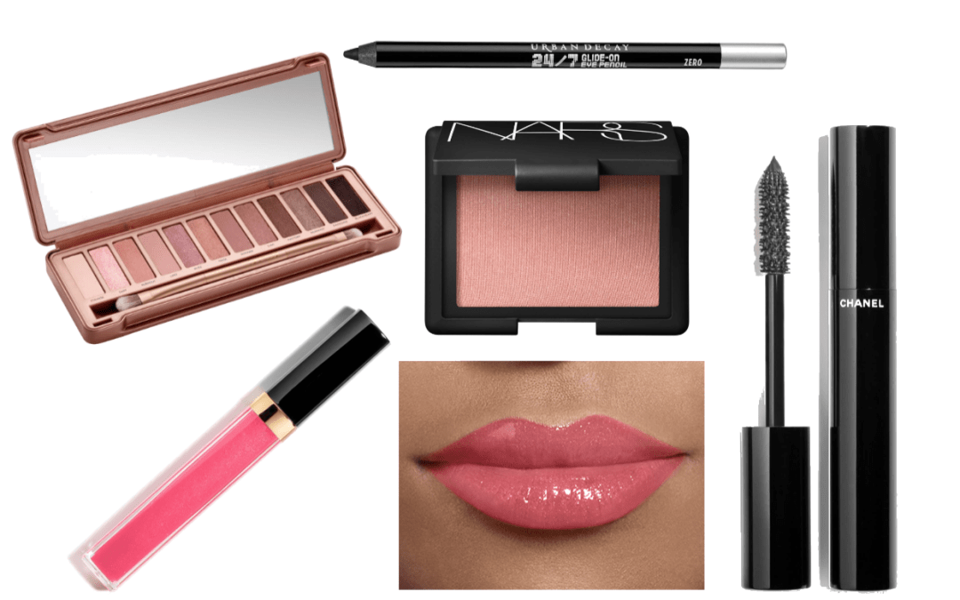 Five Beauty Buys that are Worth the Splurge