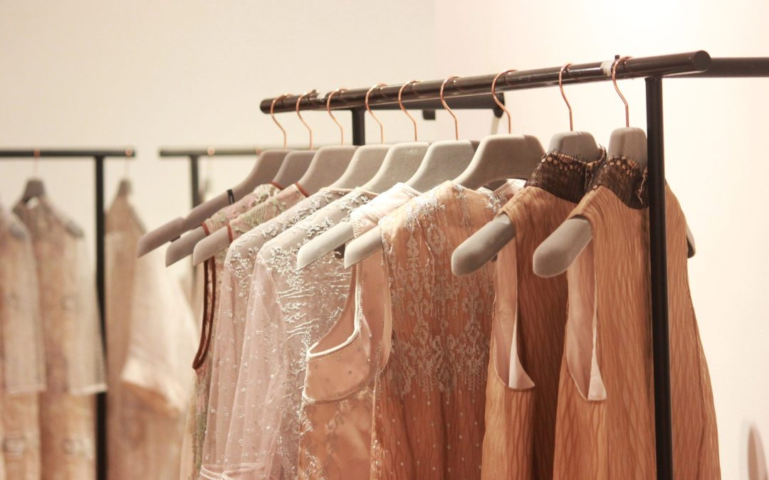 Four Ways to Wear a Plaid Sheath Dress