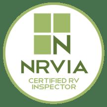 Circle-NRVIA-Logo[305]