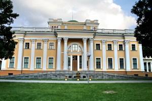 dvorets-rumyantsevyh-paskevichej-1