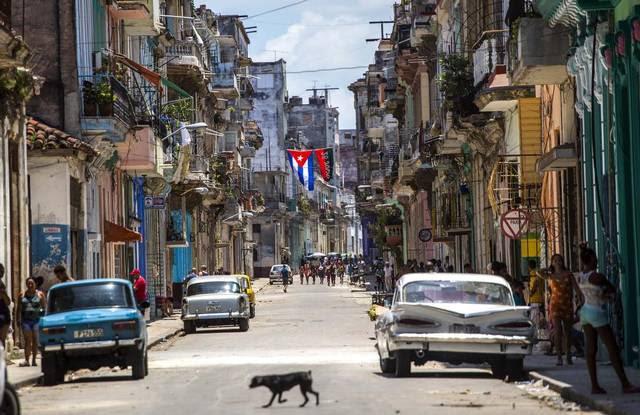 1.Habana1