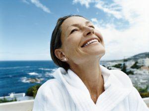 ¿Respirar salud y bienestar?