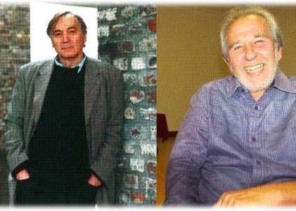 Sinergia científica cuántica para la salud: lo que vincula a Fritz Popp y Bruce Lipton