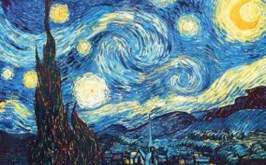 Noche_Estrellada_Vincent