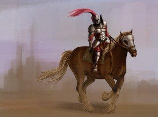 caballero-a-caballo.jpg