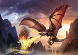dragon_killing_st_george_by_chrisra-d47pzmu.jpg