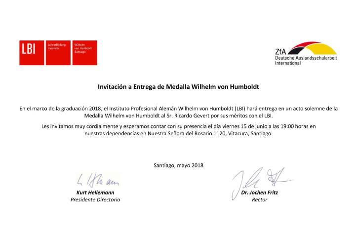 Invitación Entrega Medalla_2018-2