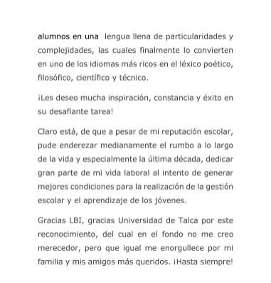 LBI_discurso agradecimiento-2