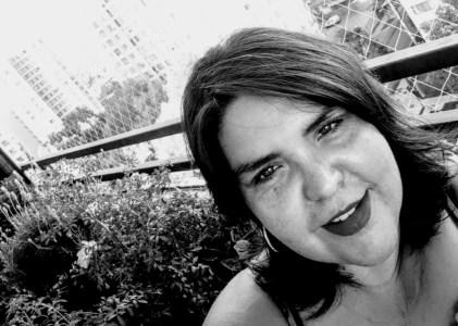 Giovanna Rivano, Chile – Contador Auditor y Jefe de Administración y Finanzas