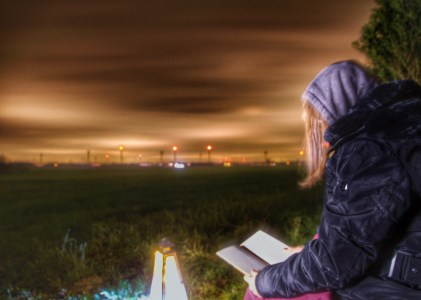 Peligro: leer combate la ignorancia