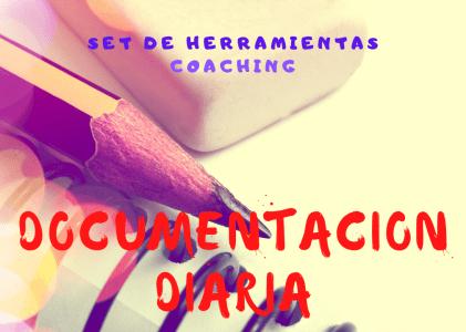Documentación Diaria