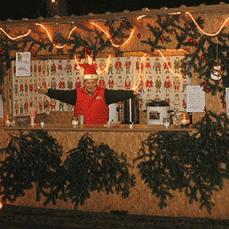 Weihnachtsmarkt-Schenfeld-WEB-Copyright-Susanne-Golnick