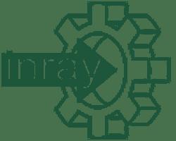 inray Industriesoftware GmbH