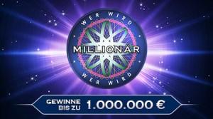Wer Wird Millionär Sms Gewinnspiel Nummer