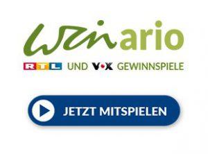 Winario.de Logo