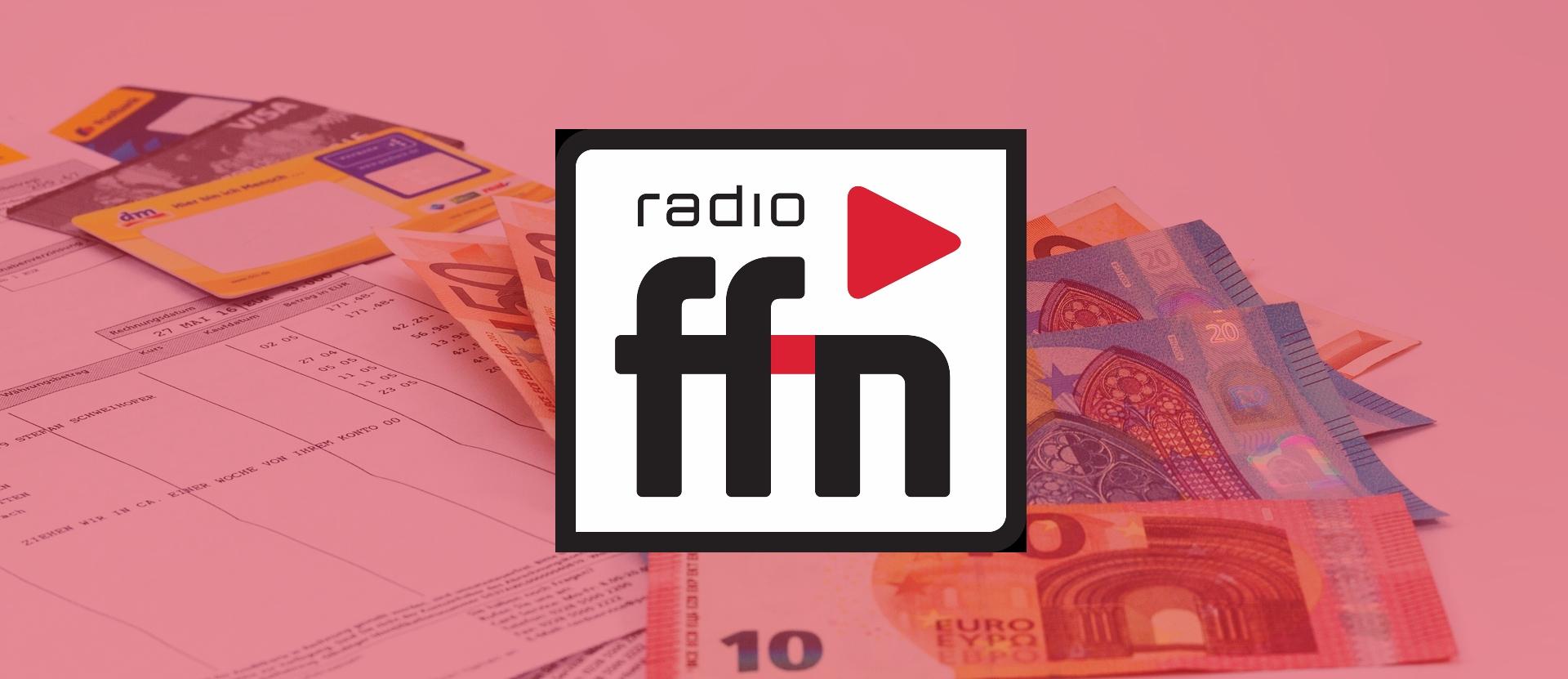Radio Charts Ffn