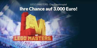 Lego Masters Screenshot Winario-de
