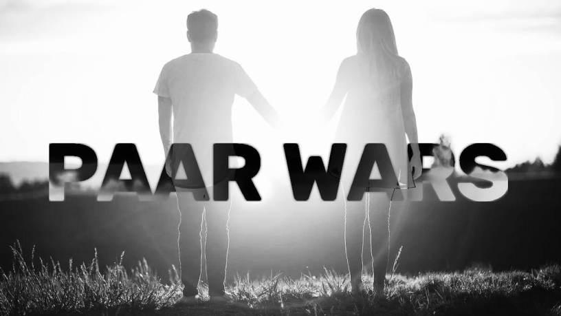 Sat1 Paar Wars