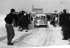Winter 1963 (Small)