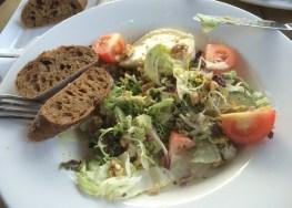 salade6