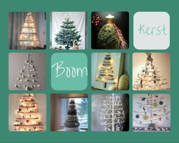 alternatieve-kerstboom