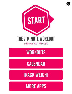 7 minute workout (2)