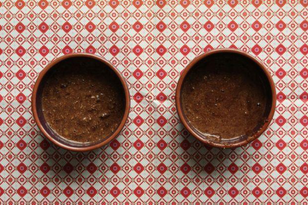mug cake (4)
