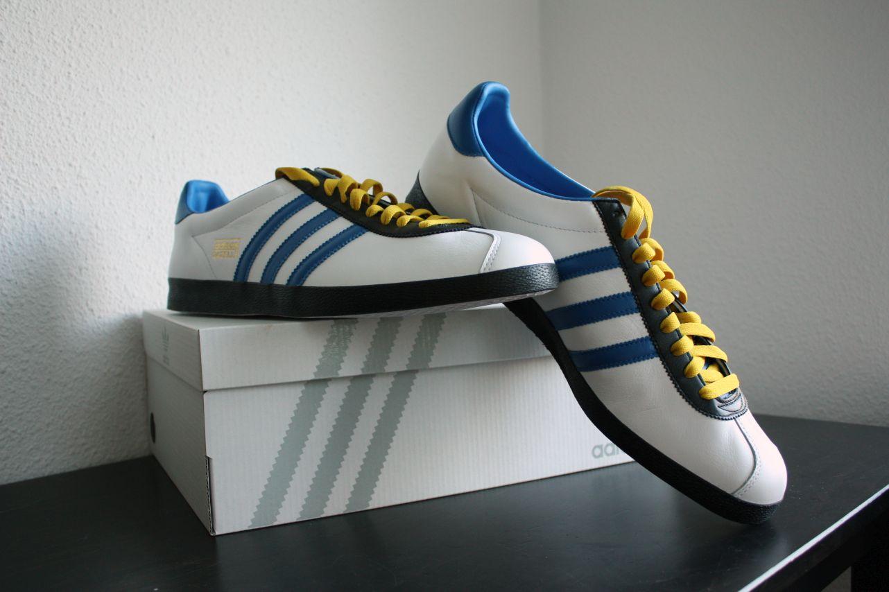 F0qx7wp Gewoon Adidas Leuk Zelf Ontwerpen Shoppen Papa Voor Sneakers wTzqxw8g7