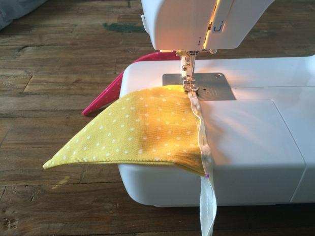 vlaggetjes naaien (8)