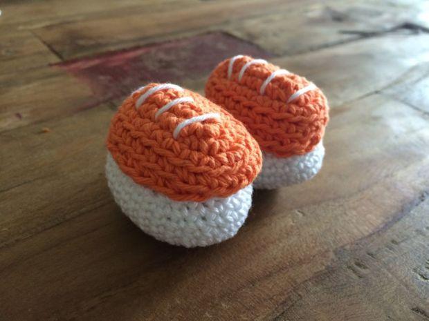 zalm sushi haken 3