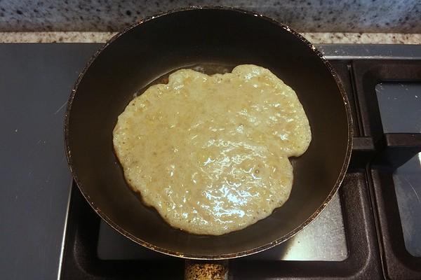 pannenkoeken met banaan (3)-