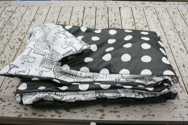 picknickkleed naaien (8)