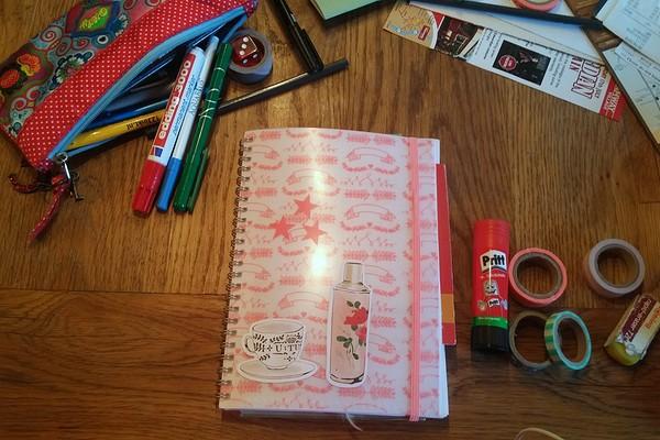 travel journal (2)-