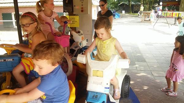 kinderboerderij holten (1)