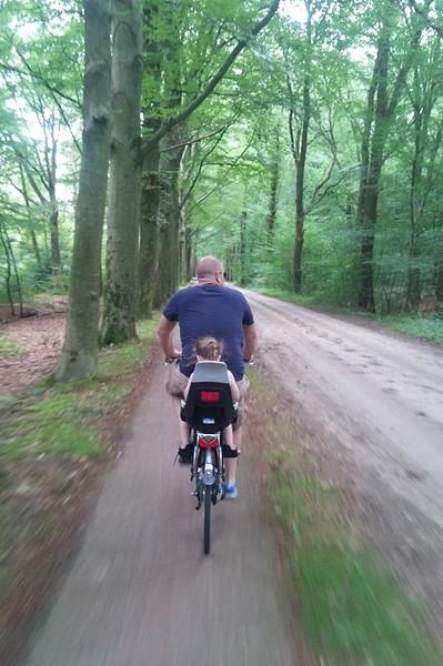 fietsknooppunten-3