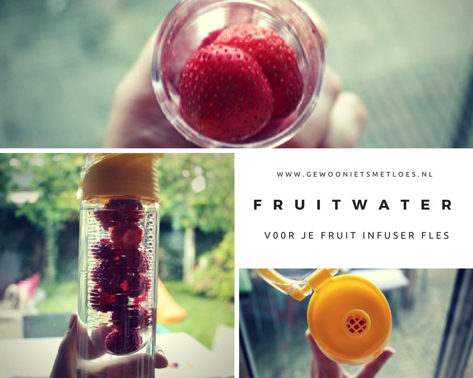 infused-water-fles-1
