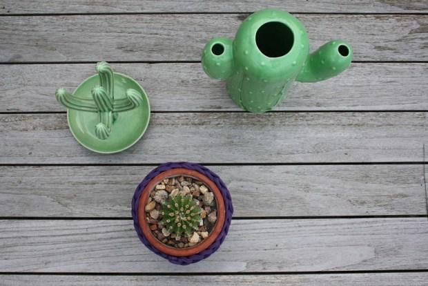 Plantenpot haken (11)
