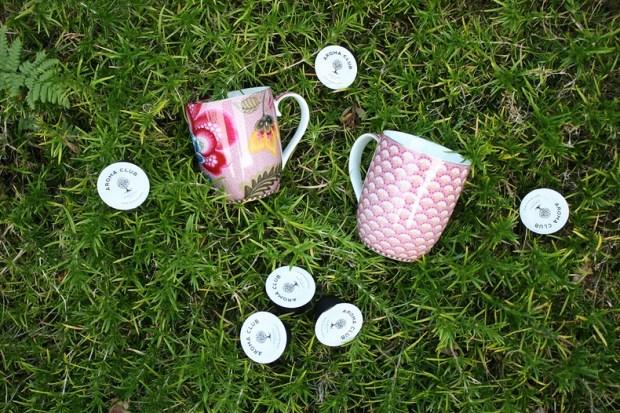 aroma-club-koffie-geproefd-3