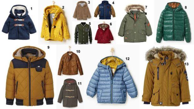 293-winterjassen-jongens