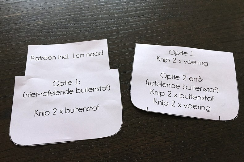 knijpportemonnee-kurk-2