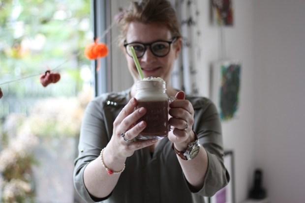 red-velvet-latte-9