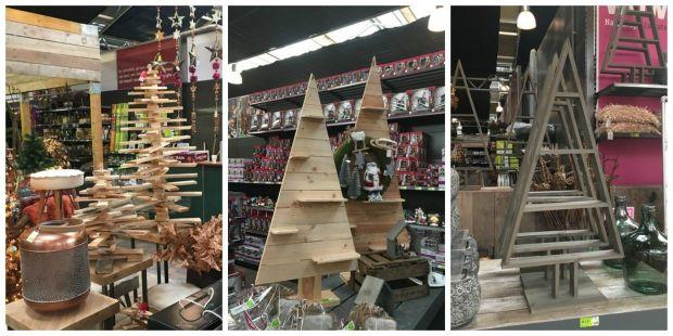 alternatieve-kerstboom-x2