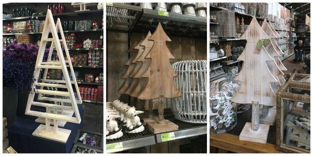 alternatieve-kerstboom-x5
