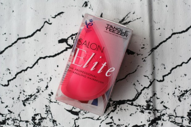 tangle-teezer-review-1
