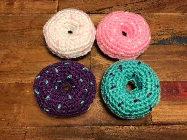 donuts haken 3